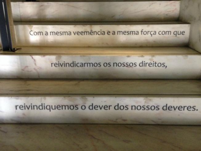 Frase de José Saramago